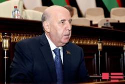 Впервые в Азербайджане издадут словарь по онкологии