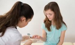 Şəkərli diabetin qarşısını necə almaq olar?