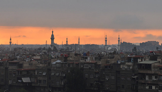 İsrail mediası: Xocalıda ədalət anı nə vaxt yetişəcək?