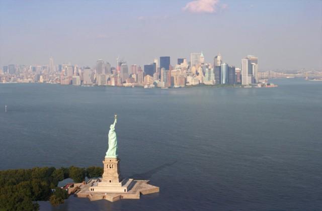 ABŞ İsraili alqışladı: Onların xilası...