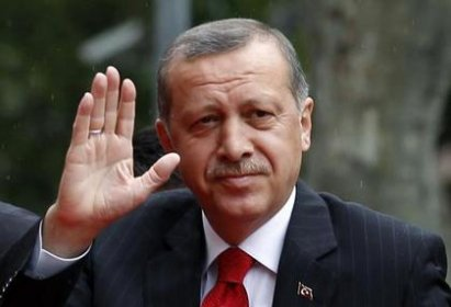 اردوغان آ ک پ-یه نه واخت عضو اولاجاق؟