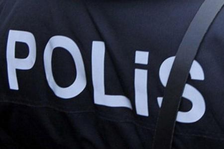 В Баку убит полицейский