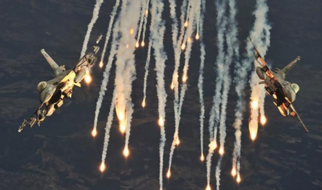 ABŞ Türkiyəni PKK-ya satıb – Şok iddia