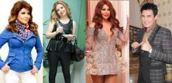آذربایجان مغهننیلرینین اصل پئشهسی: اوفسیانت، فیلولوگ، حربچی... - سیاهی