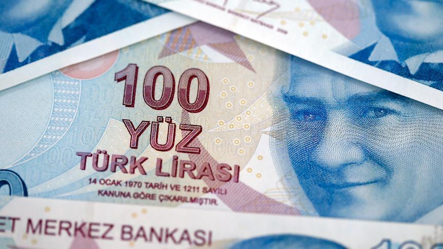 В Турции обнародован новый пакет экономических мер