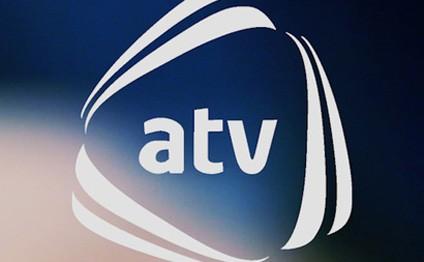 ATV-də koronaya yeni yoluxma... – Video