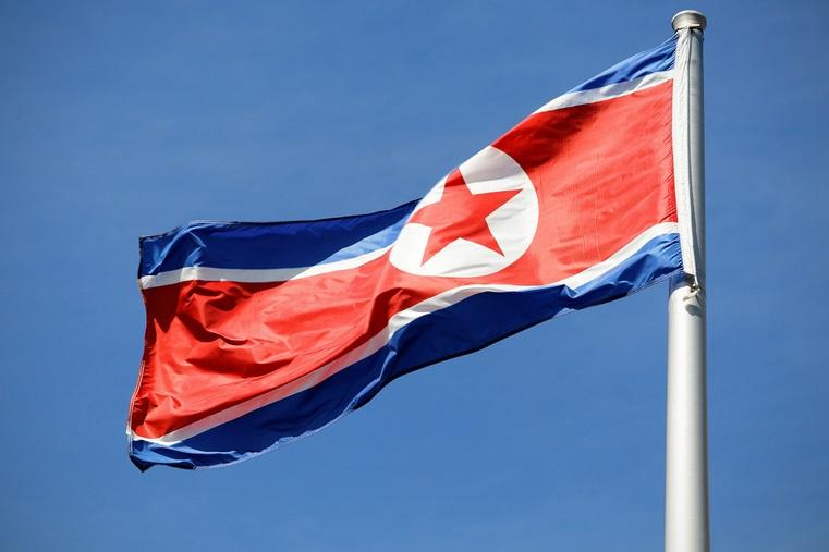 В КНДР сообщили о значимом испытании на космодроме