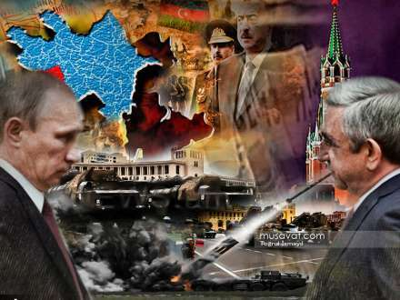 Ruslar Sərkisyanı niyə qurban verdi: istefanın sirri – Təhlil