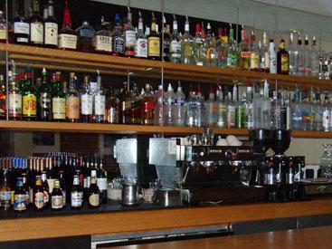 Azərbaycanda ən bahalı içki hansıdır? - Siyahı
