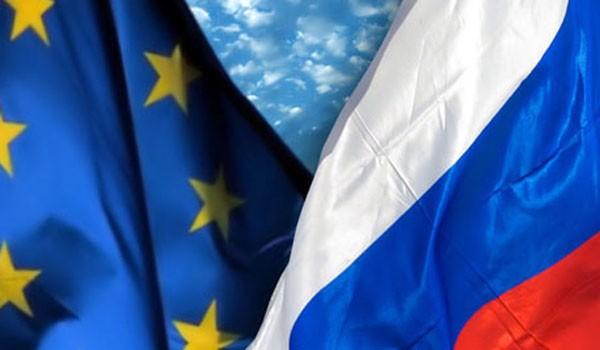 ЕС не признает «выборы» Путина в Крыму