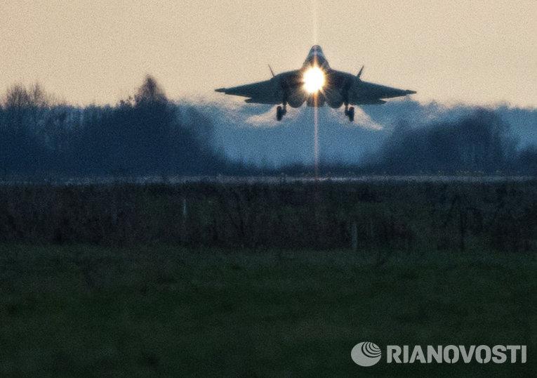 Tu-95 Avropanı qorxutdu: 3 ölkə qırıcılarını havaya qaldırıldı