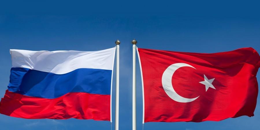 Rusiya və Türkiyə razılaşdı: 1988-ci ildən sonra ilk dəfə...