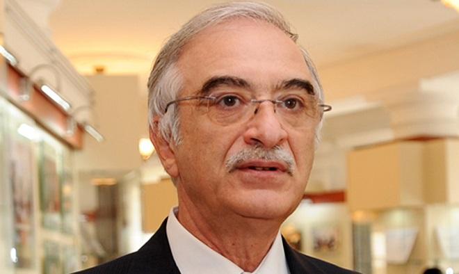 Polad Bülbüloğlu Rusiya XİN-ə çağırıldı