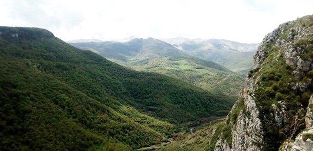 Какой должен быть компромисс по Карабаху - «Ъ»