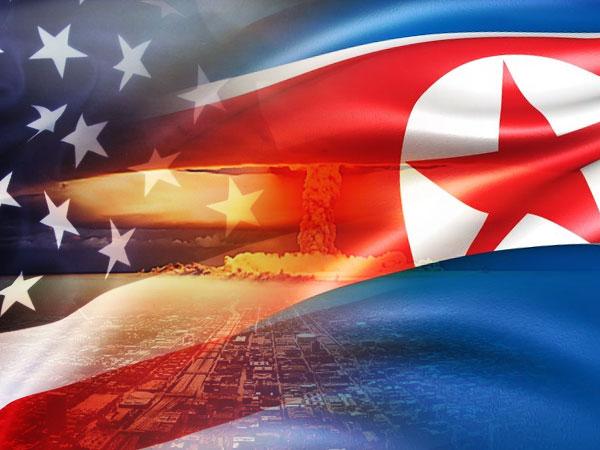 США расширили санкции в отношении КНДР