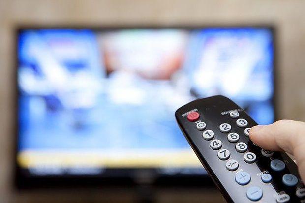 Названа дата начала вещания нового телеканала
