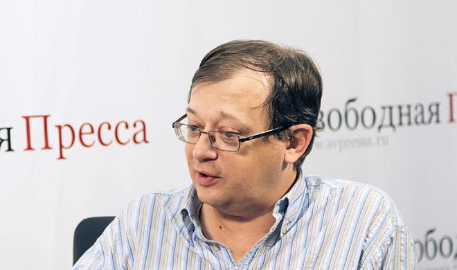 Xramçixin: Qarabağda savaş başlasa, Rusiya... - Video