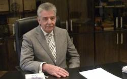 German doctor comes to Baku: Spinal Diseases ...