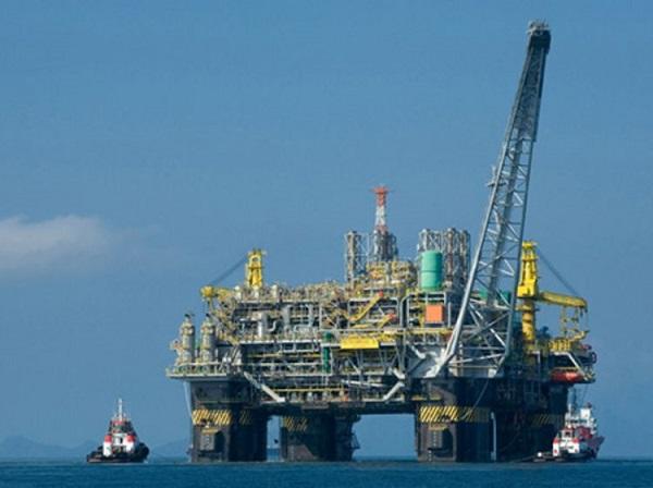 Ukrayna Bakıdan neft idxalını 98%-ə qaldırıb