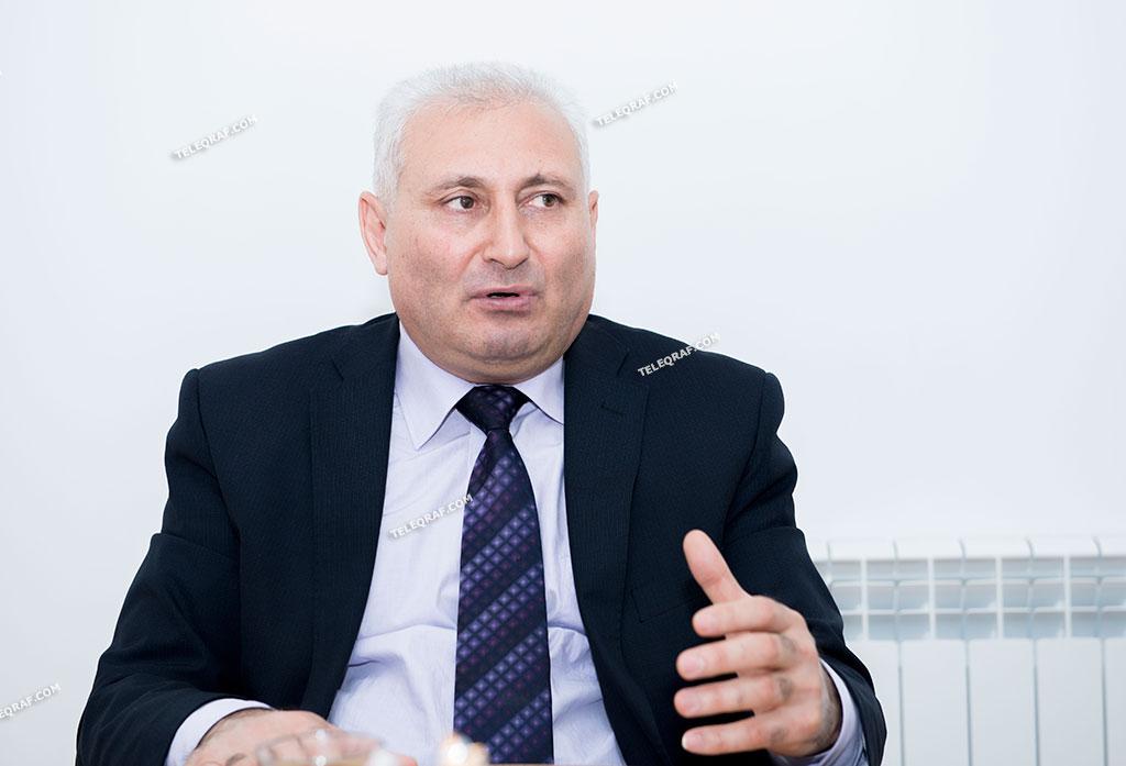 Azərbaycan mətbuatı böyük inkişaf yolu keçib - Deputat
