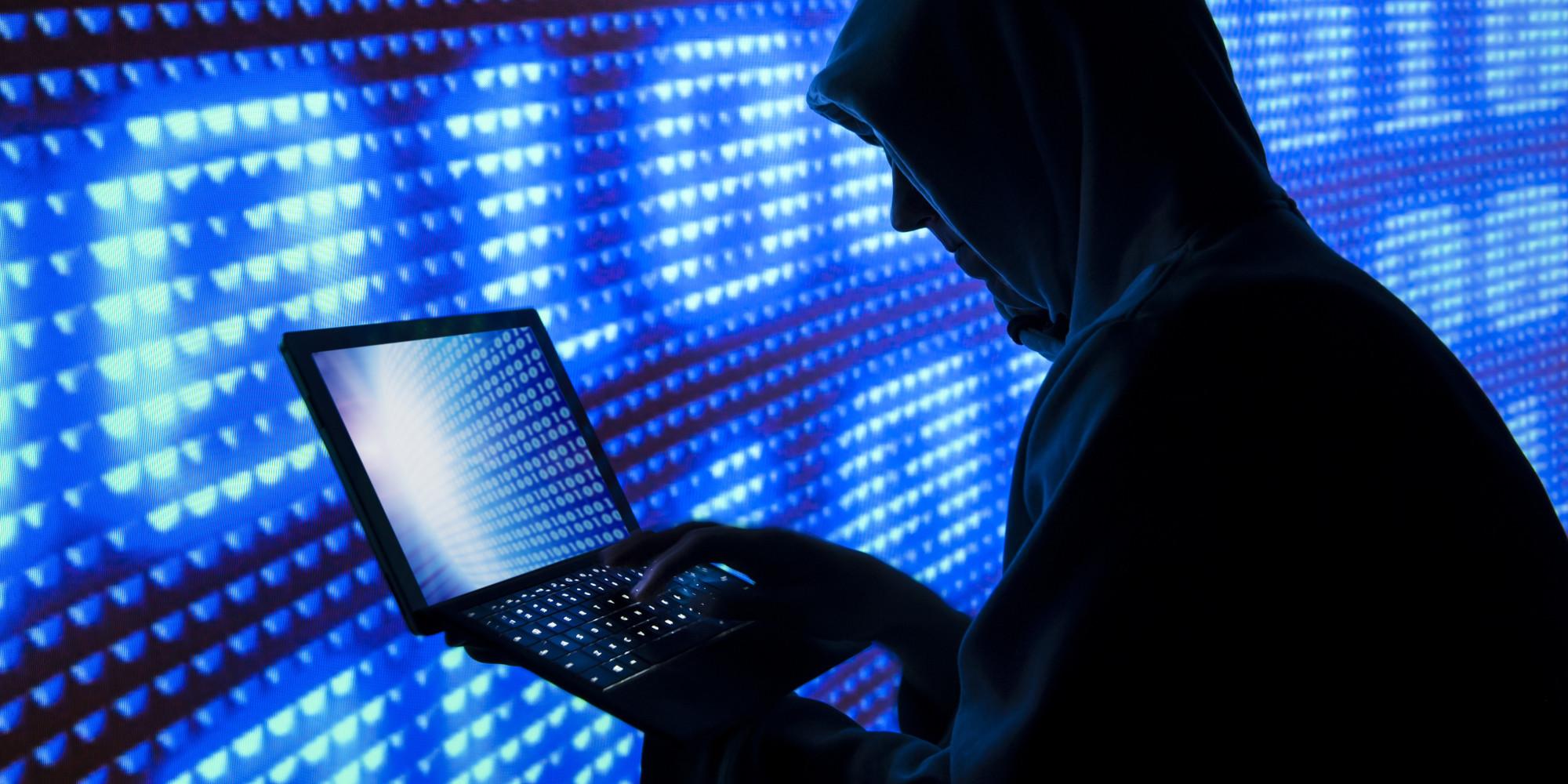 İrana güclü kiberhücum – Tehrandan etiraf