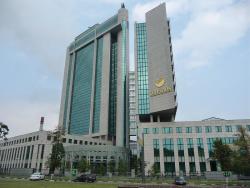 Rusiyanın məşhur bankı Avropadan çıxır