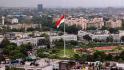 Hindistan İrandan neft tədarükünü artırdı