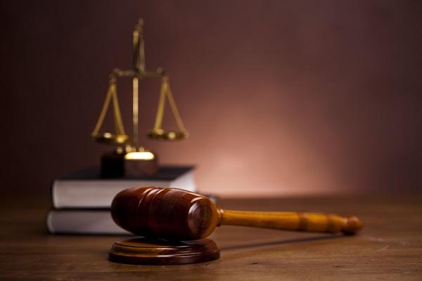 100 iş təkrar istintaqa qaytarıldı – Baş Prokurorluq