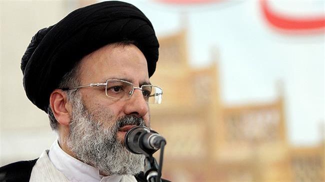 Президент Ирана о вступлении страны в ШОС