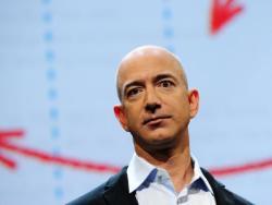 Основатель Amazon стал богатейшим человеком