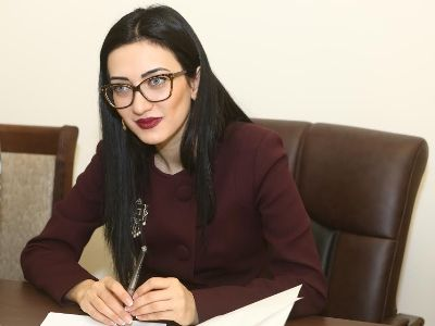 Вице-спикер о провале выборов премьера Армении