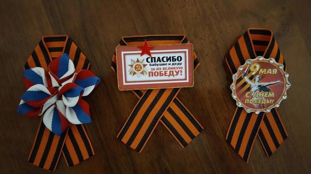تورک دؤولتی روسییانین «ایشغالچی رمزی»نی قاداغان ائدیر
