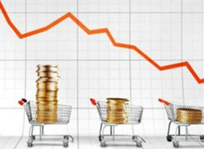Azərbaycanın inflasiya proqnozu artırıldı