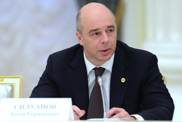 Neft kəskin ucuzlaşsa, Kreml nə edəcək? – Siluanov