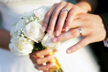 В Губе задержаны организаторы свадьбы