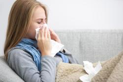 80,000 died of flu last winter in US