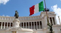 Baku hosts week of the Italian language
