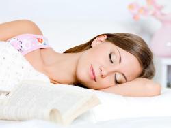 Poor sleep linked to buildup of dangerous plaques