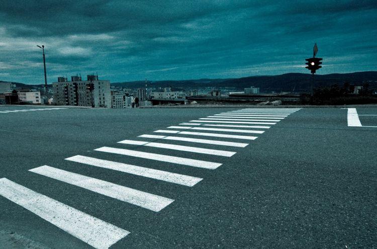 Piyadalar əməl etdi, sürücülər yox – İlin statistikası