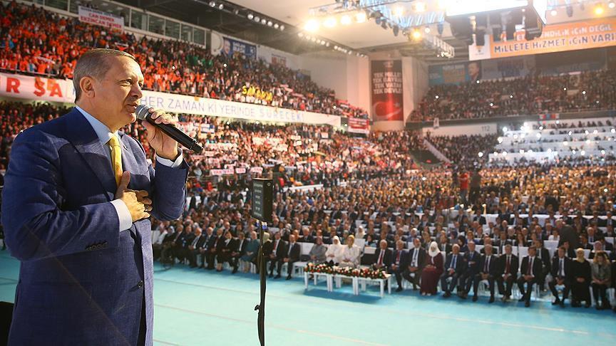 Məxfi görüş: İstanbul seçkisi ləğv edilir? – Sensasiya