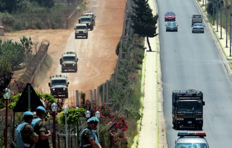 ترامپین فیلیسطین طلبینی ایسرایل یئرینه یئتیردی