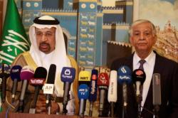 OPEC set to prolong oil output cuts by nine months