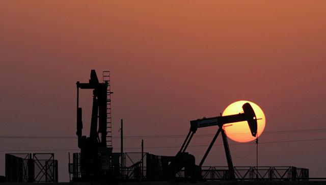 Баку устойчив к падению цен на нефть – Разуваев