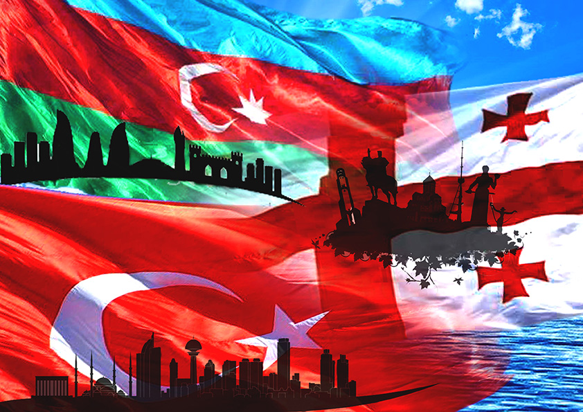 Ministers of Defence to meet in Batumi