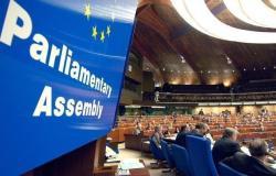 PACE co-rapporteurs will visit Azerbaijan