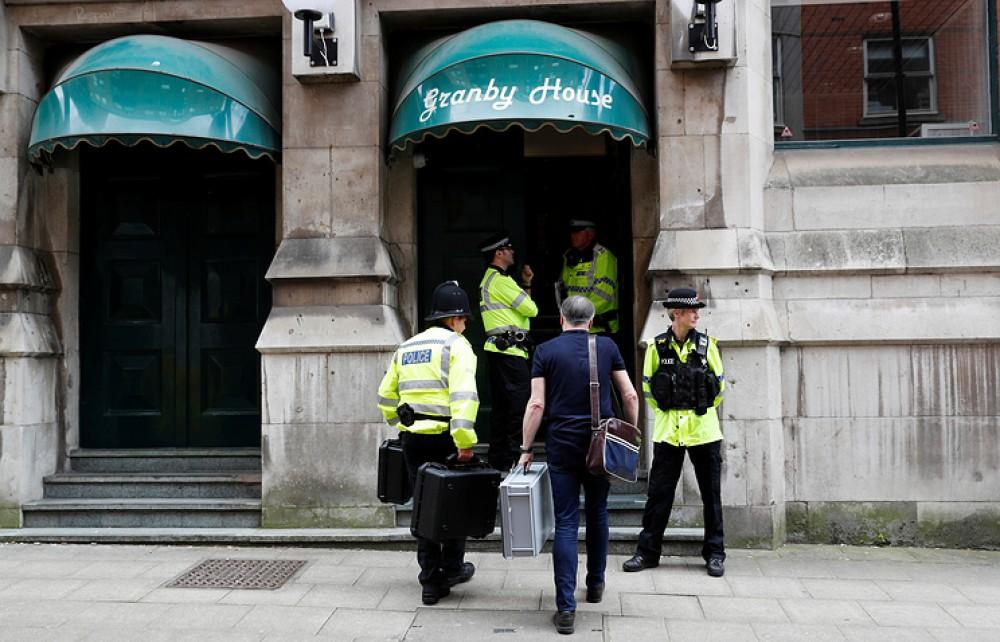 Londonun Moskvadan niyə qorxduğu üzə çıxdı