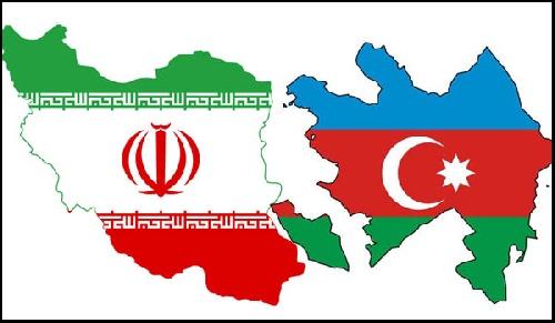 تبریز آذربایجانین مستقیللیینی قید ائتدی