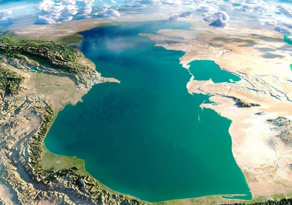 Каспийское урегулирование особенно важно сейчас - МИД РФ