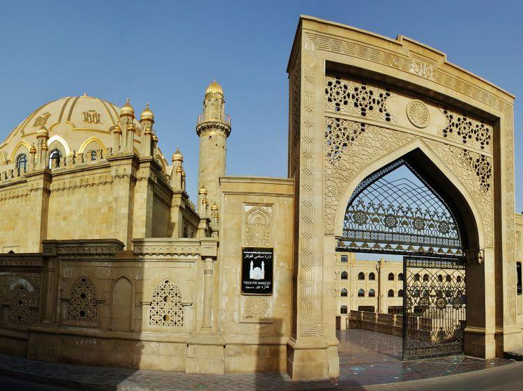 Месяц Рамазан начнется 27 мая - Фетва