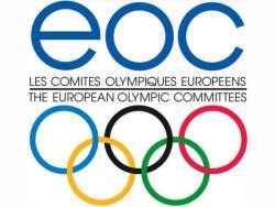 II Avropa Oyunlarının tarixi açıqlandı